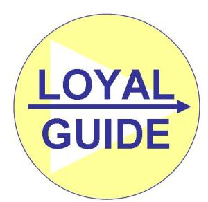 Loyal Guide