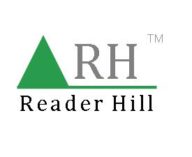 Reader Hill RH logo 2