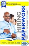 Hiring Paperwork cover3