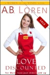 Love Discounted cover1